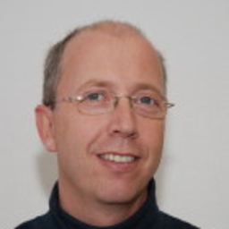 Ing. Gerhard Muttenthaler - MTM-Mess- & Stromversorgungstechnik e.U. - Wien