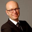 Christian Michael - Eschborn