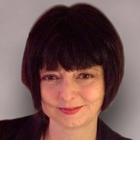 Tanja Schumacher - Journalistin, Projektleiterin - Tanja ...