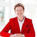 Christiane Richter - Fehmarn