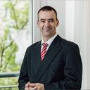 Steffen Weiß - Dresden