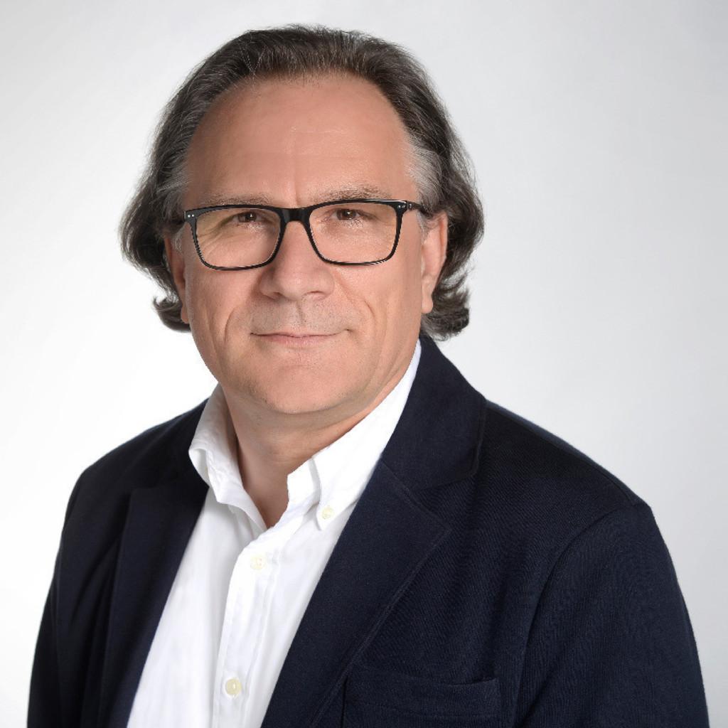 Dipl.-Ing. Boris Bradic's profile picture