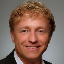 Thomas Eberwein's profile picture
