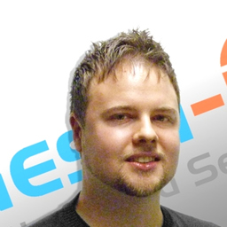 Daniel Knespl - Knespl-IT AG - Kloten