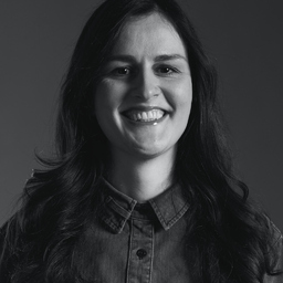 Veronika Kühn (Ziegler) - Veronika Kühn (Ziegler) - Hamburg