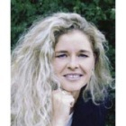 Silke Meny's profile picture