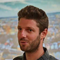 Max Erhardt - Lehrer - Trainer - Autor - Redner - Kempten