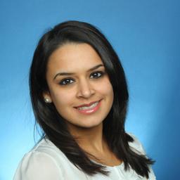 Seda Alver's profile picture