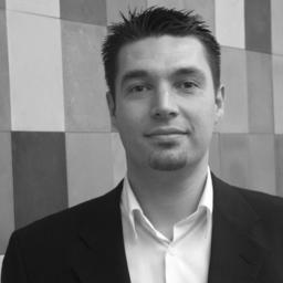 Andreas Dück's profile picture