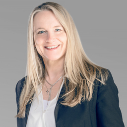 Friederike-Anna Kohtz - Demaco - Dentalprophylaxe, -management- & coaching - Oldenburg