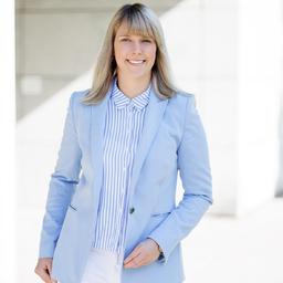 Katja Göpfert - ista Deutschland GmbH - Leipzig