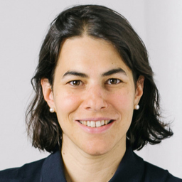 Dr. Daphne Aichberger-Beig's profile picture