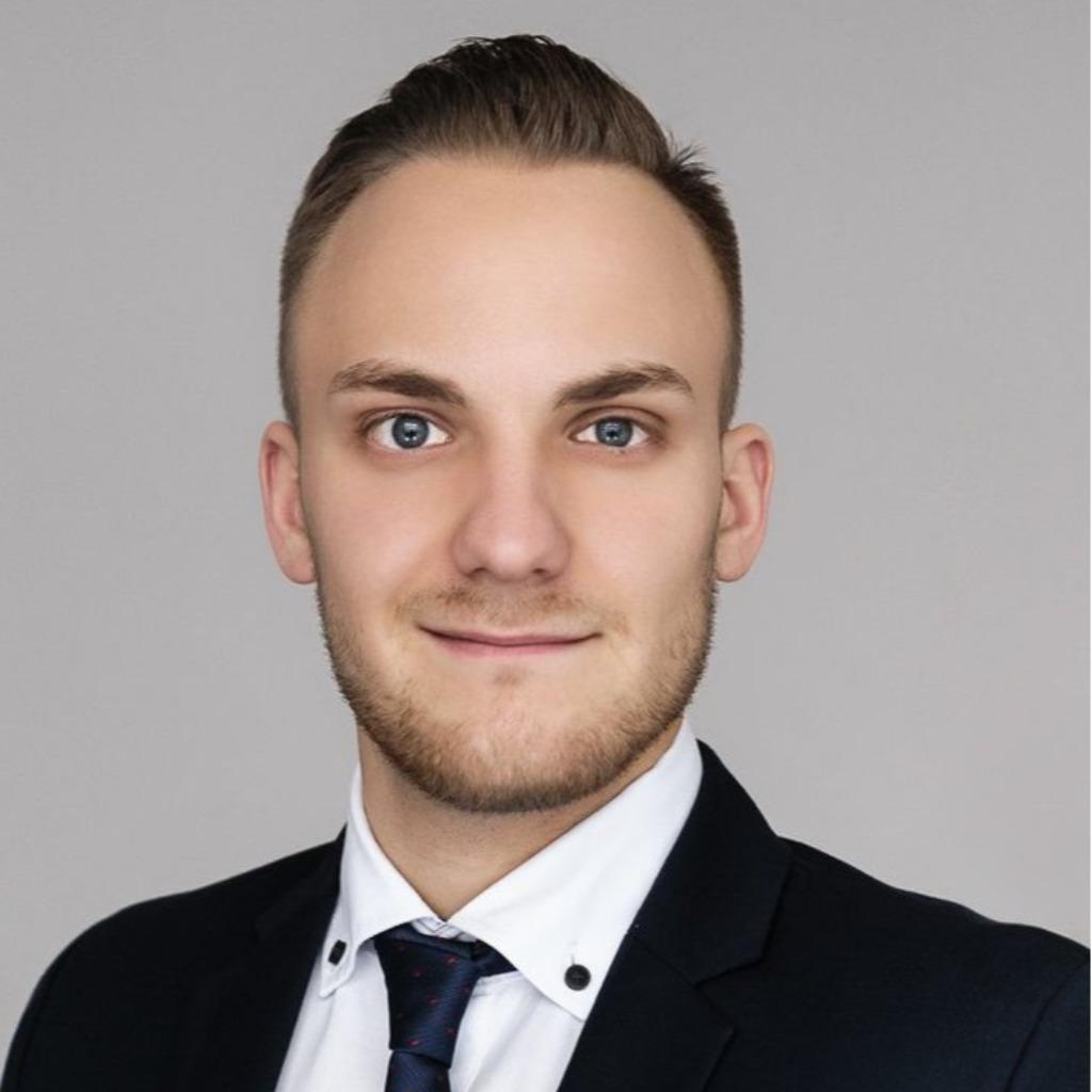 Andreas Barabanov's profile picture