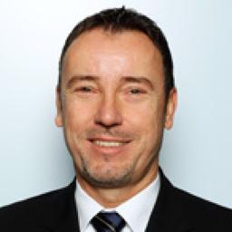 Matthias Wauch