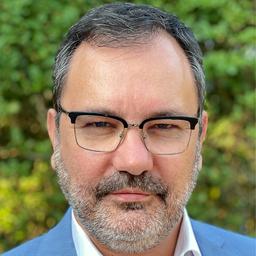 Jerome Lavrut - Nordkurier Mediengruppe GmbH & Co. KG - Neubrandenburg