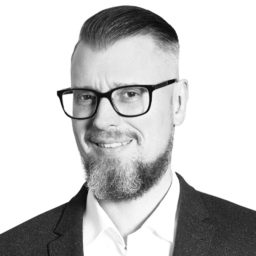 Björn Tammo Nießen - Plietsch GmbH - Syke