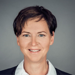 Anke Magdeburg