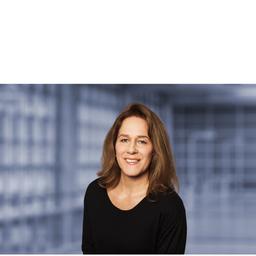 Christine Koch - GCB German Convention Bureau e.V. - Frankfurt