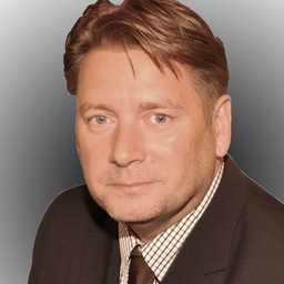 Thomas M. Klasmann