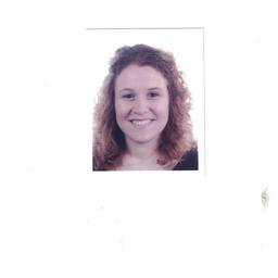 Sara Favretto - Fondimpresa - Munich