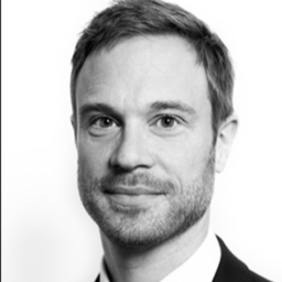 Gösta Schindler's profile picture