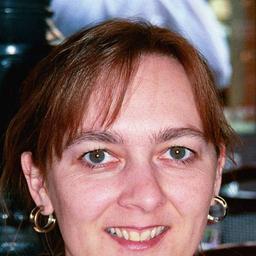Beatrice Bläuer Stähli's profile picture