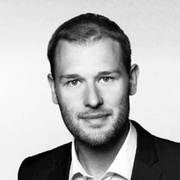 Stefan Diener's profile picture