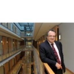 Prof. Dr Matthias Zimmer - Deutscher Bundestag - Berlin