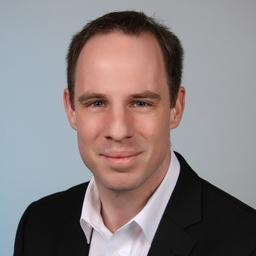 Dipl.-Ing. Michael Adamietz's profile picture