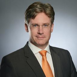 Carsten Zimmermann - Legal & Compliance 2.0 - Düsseldorf