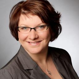 Jasmin Grigutsch - KundenKarma - Die richtigen Kunden treffen - Garbsen