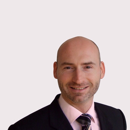 Dr. Thomas Brandt