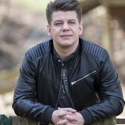 Andreas Pasche's profile picture