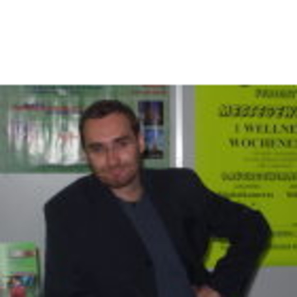 matthias oberlerchner call center manager proma gmbh xing. Black Bedroom Furniture Sets. Home Design Ideas