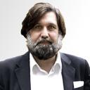 Michael Schiessl - Berlin