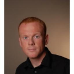 Jakob Frank's profile picture