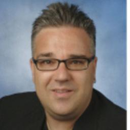 Marcus Obermeier - netzeffekt GmbH (Jung von Matt) - München