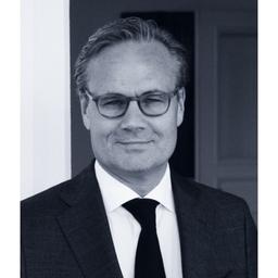 Markolf Heimann