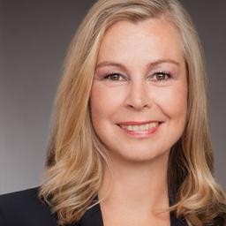 Heike Weber Leiterin Marketing Kommunikation Artemis Augenkliniken Und Med Versorgungszentren Xing