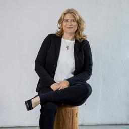 Barbara Ströbele - Rückenwind Finanzplanung - Duisburg