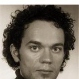Johannes Schneider - Freelancer - Weimar