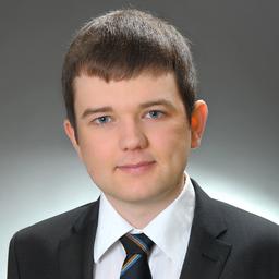 Bernhard Neupert's profile picture