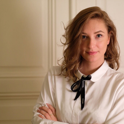 Mag. Marlies Rath-Rauch - Sales Excellence Group - Wien
