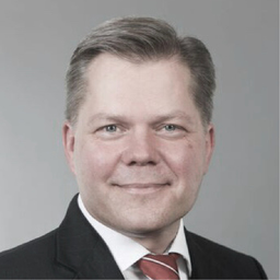 Martin Bartsch - Willenbrock Fördertechnik GmbH & Co. KG - Braunschweig  /  Hannover