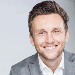 Philipp Kazianka - Institute of Brand Logic - Innsbruck