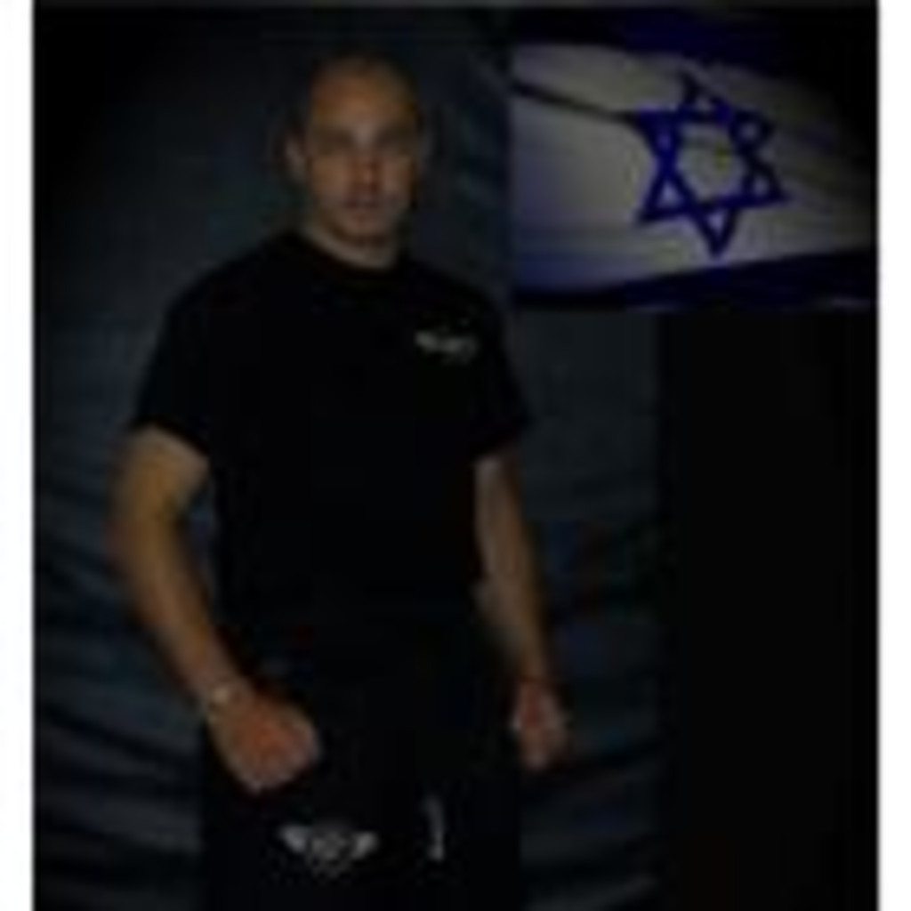 jens schniedenharn personaltrainer center of martial arts xing. Black Bedroom Furniture Sets. Home Design Ideas