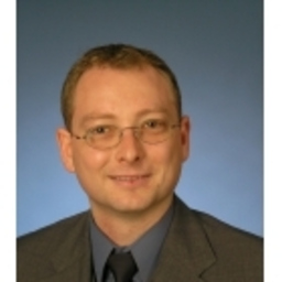 Frank Bölstler's profile picture