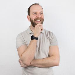 Christoph Meis