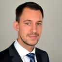 Christian Kunert - Velbert
