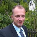 Bruno Koch - Bonaduz